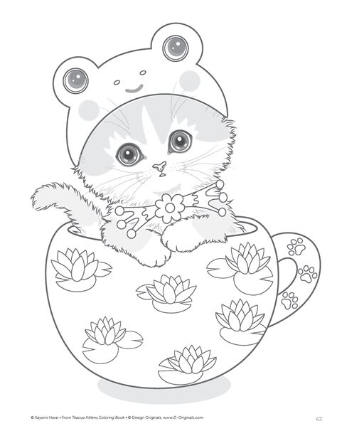 teacup puppies coloring pages inspiration teacup puppies coloring pages leri co