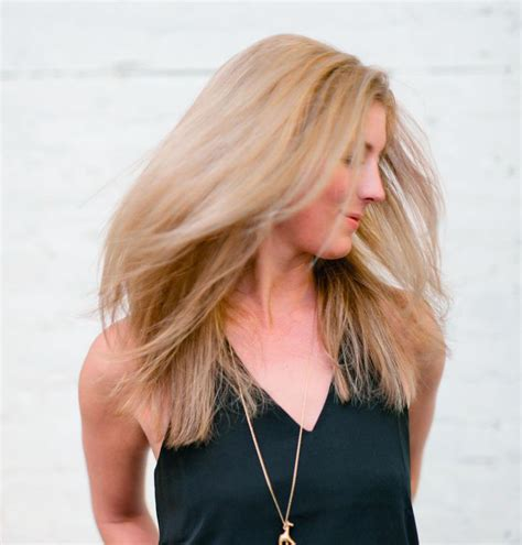 25 hairstyles for summer 2015 sunny beaches as you plan your 2015 summer hair color and cut 6 cut and color trends