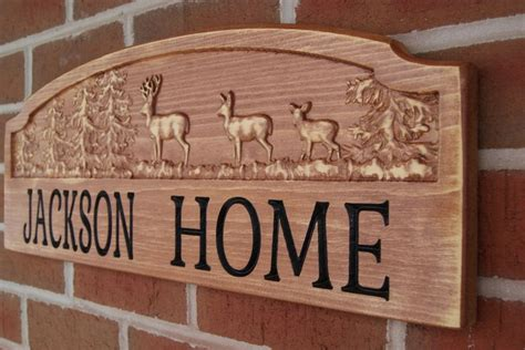 Wood Signs For Cabins by 17 Best Images About Cabin Signs On Cs