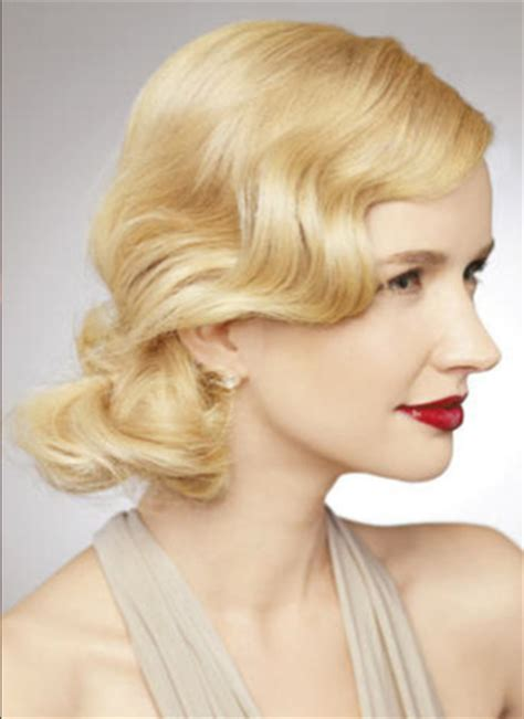 Vintage Wedding Hair Uk by Wedding Hair Catford Hair Salon