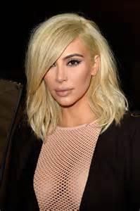 Details and tips from kim kardashian s hair colorist lorri goddard on