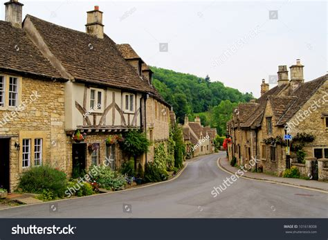 quaint town quaint town www pixshark com images galleries with a bite