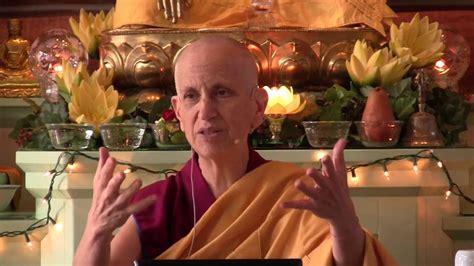medicine buddha retreat visualization  mantra