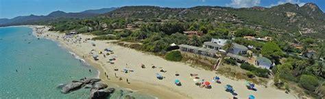 appartamenti costa rei sul mare costa rei la tua vacanza in sardegna italy estate
