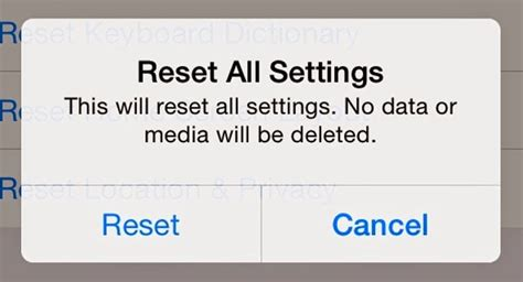 reset nvram set defaults reset all iphone not turning on full troubleshooting guide fblog