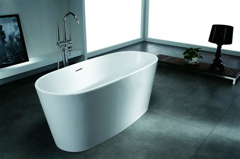 luxurious bathtubs premiero luxury modern bathtub 60 6 quot