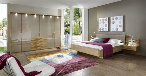 schlafzimmer komplett wiemann wiemann 2018 luxor lausanne schlafzimmer