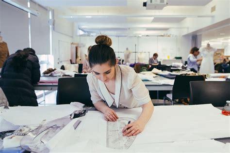 pattern cutter jobs birmingham garment technology ba hons 2018 19 entry