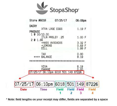 Stop And Shop Gift Card Exchange - talk to stop and shop customer satisfaction survey sweepstakes