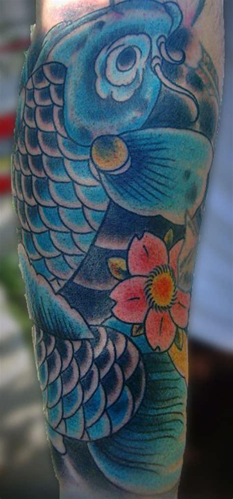 tatuadores justin dion blog do mundo das tatuagens