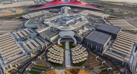 layout of yas mall cyber security and advanced engineering services in uk