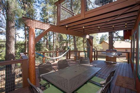 Flagstaff Cabin Rental by Flagstaff Rental Homes Pictures Flagstaff Vacation Rentals