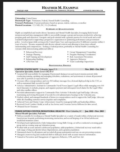best resume format for chartered accountant professional nanny resume sle resumes design