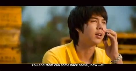 film thailand a billionaire a growing teenager diary malaysia the billionaire top