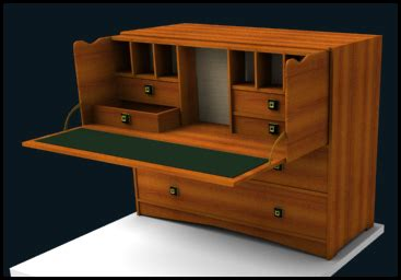 furniture design programs woodworking furniture design software plans free download