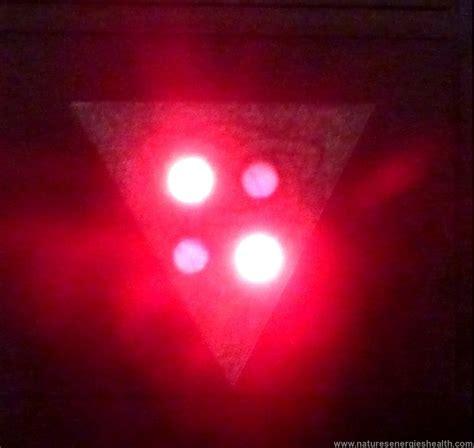sound beam technology photon sound beam