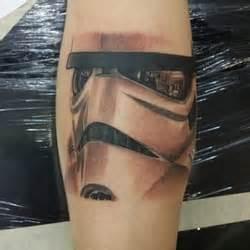five and dime tattoo five dime oakland ca united states