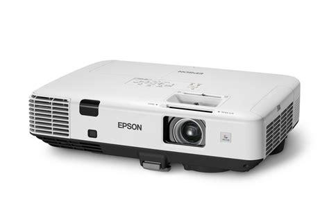 Proyektor Epson Eb X14 投影機 183 投影 epson eb x14g投影機 toupeenseen部落格