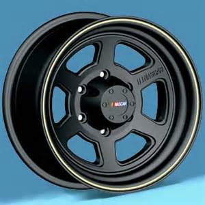 Black Nascar Truck Wheels Specials Truck Nascar 614 Wheels Buy Specials Truck