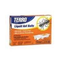best quality terro ant killer liquid bait size 2 2 ounce