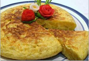 cara membuat martabak telur kentang resep cara membuat telur dadar cur kentang enak