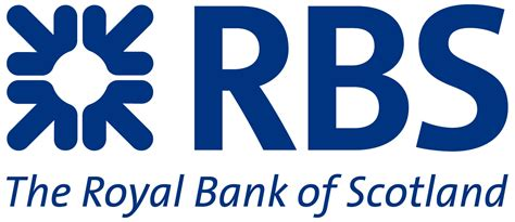 The Royal Bank Of Scotland Introduces Banking