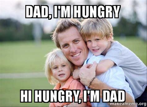 Dad Joke Memes - overview for zach14b