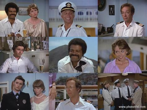 film love boat 1000 images about 70 s 80 s tv on pinterest movie