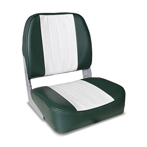 used folding boat seats boat seats for sale only 2 left at 70