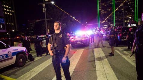 imagenes fuertes tiroteo en las vegas tiroteo en las vegas deja un muerto y un herido tele 13