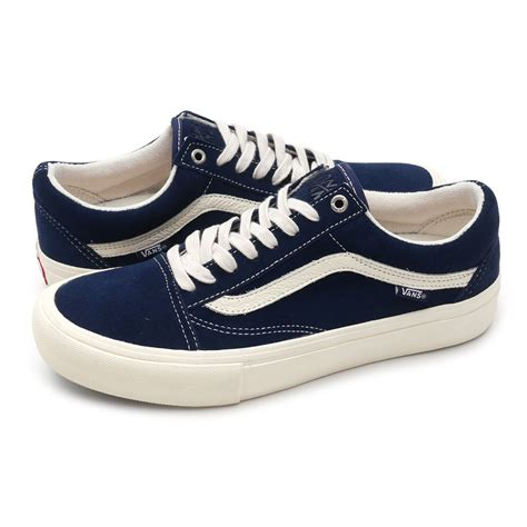 Harga Vans X Only Ny vans x only ny skool pro dress blues
