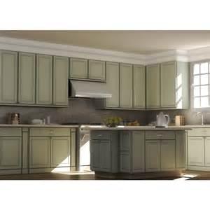 kitchen cabinet hoods zline 42 quot under cabinet range hood 686 42 the range hood store