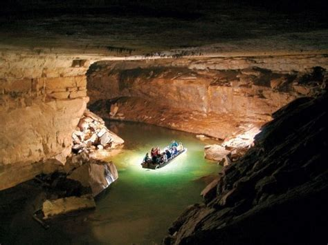 tennessee river boat tours lost river caves kentucky tennessee kentucky pinterest