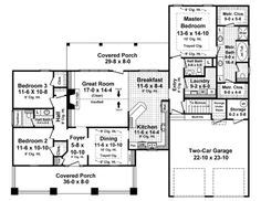 sabrina the teenage witch house floor plan house plans and house decorations i like on pinterest