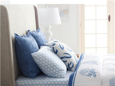 home decor sales home decor sales target serena lily and more