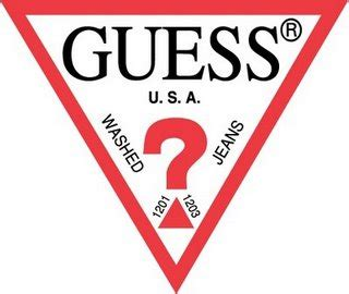 Guess Gift Cards - wrapp check your account for a free 10 guess gift card you can gift freebies2deals