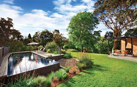 how to create an australian garden realestate au