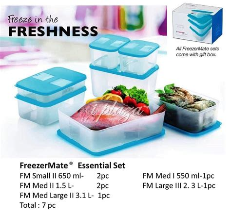 Freezer Mate tupperware freezer mate essential s end 8 26 2018 10 15 am