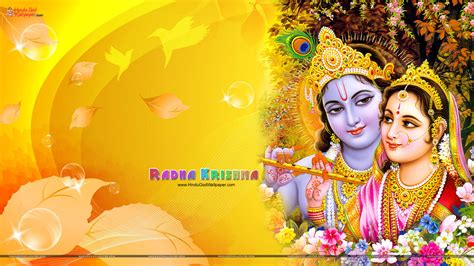 blue krishna wallpaper hd radha krishna hd wallpapers 68 images
