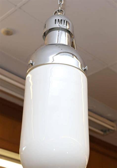 European Light Fixtures Deco European Light Fixture For Sale At 1stdibs