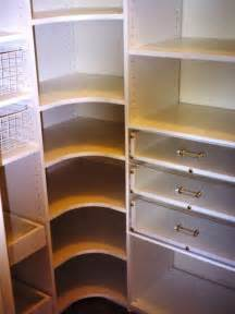 corner pantry shelves houzz how to build pull out pantry shelves diy projects for