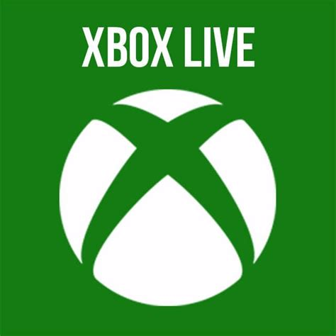 Xbox Live With Gift Card - 5 xbox live gift card xbox live gift cards gameflip