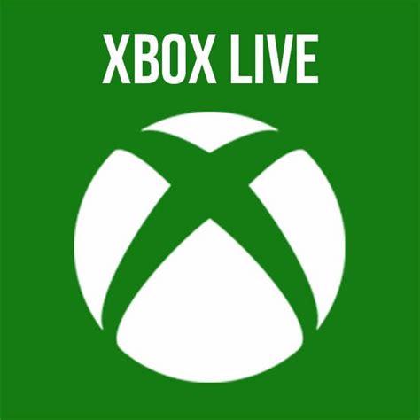 Xbox Live 5 Gift Card - 5 xbox live gift card xbox live gift cards gameflip