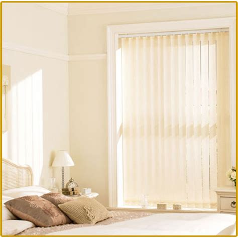 Blind Type blinds hastings east sussex bexhill hastings