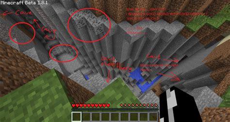 notch s why notch why by zxblackbloodxz on deviantart