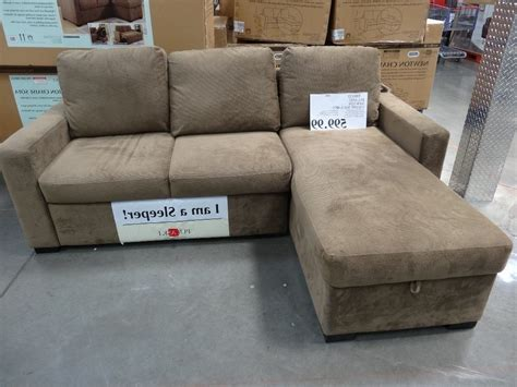 sofa bed costco costco sleeper sofa with chaise rooms