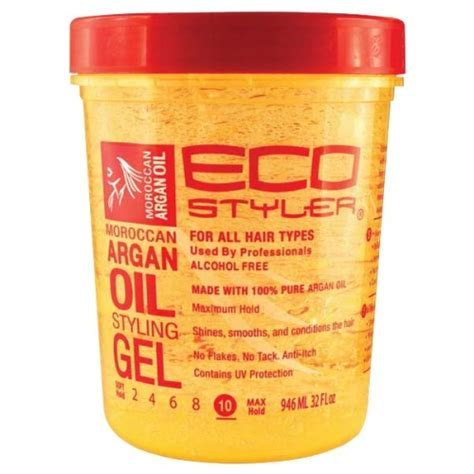 styling gel for natural hair which eco styler gel should you use fabellis