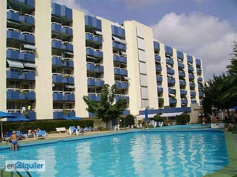 apartamentos salou particulares alquiler de pisos de particulares en la ciudad de salou