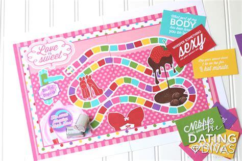 romantic bedroom games love is sweet bedroom game