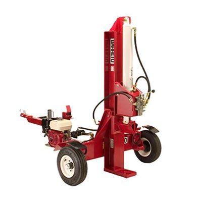 landscaping equipment rental lawn garden equipment rentals tool rental the home depot